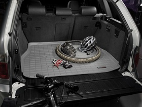 WeatherTech Accessories in Henderson, KY