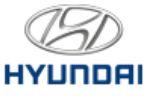 Hyundai Repair Peabody, MA