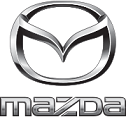 Mazda Repair Peabody, MA