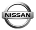 Nissan Repair Peabody, MA