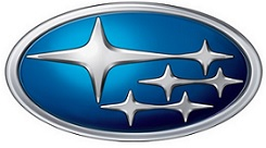Subaru Repairs in Salt Lake City