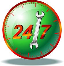 24/7 Repairs in Belgium, WI