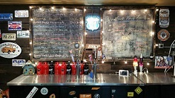 Craft Beer in Nashville, TN