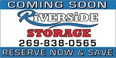 Storage Units in Middleville, MI