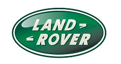land rover in Rockwall, TX