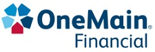 One Main Financial in Schenectady, NY