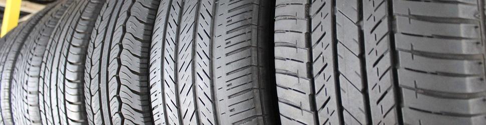 Усиленные шины достоинства и недостатки