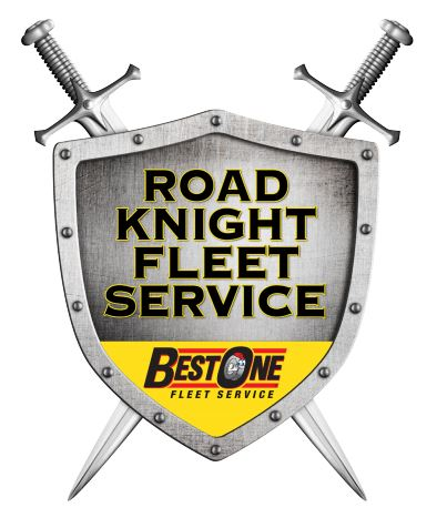 Best-One Road Knight in Decatur, IL