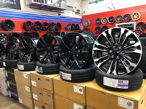 wheels santa rosa ca windsor ca petaluma ca california tire and wheel wheels santa rosa ca windsor ca