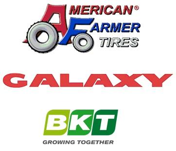 Farm Tires Ozark Mo Nixa Mo Springfield Mo Economy Tire Muffler