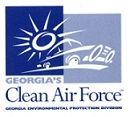 GA Clean Air Force Emissions Testing in Marietta, GA