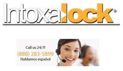 Intoxalock Phone Number >> Intoxalock In Duluth Mn Allstar Service Accessories