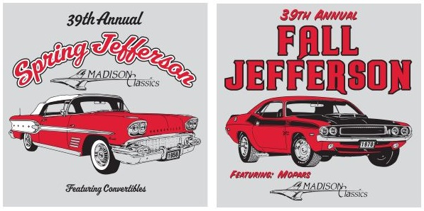 Jefferson Swap Meet K F Auto Sales And Service Llc