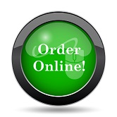 Order Auto Parts Online in Tallahassee, FL