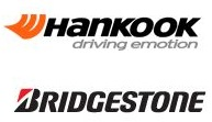 Hankook Commercial Tires in Holland, MI
