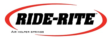 Firestone Ride-Rite Air Spring Systems in Trenton, MO