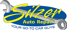 About Silzer Auto Repair in Des Moines, IA