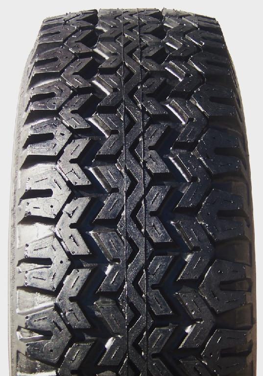 "16"" Ice Racing Tires   Towel City Tire"