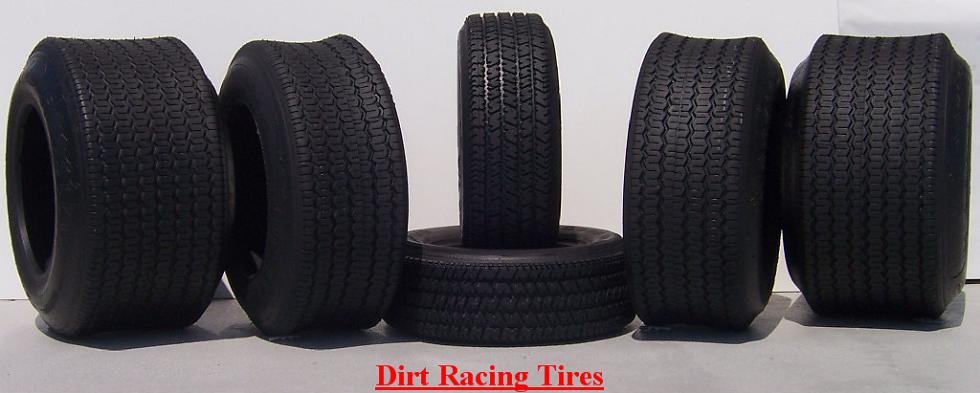 Racing Tires Kannapolis, NC | Towel City Tire