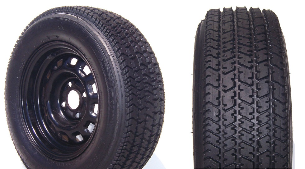 What Tire Size Fits My Car, Dirt Racing Tires, What Tire Size Fits My Car