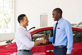 Used Cars in Des Plaines, IL