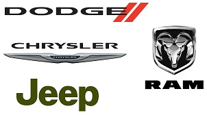 Dodge Chrysler Jeep Ram Dealership in Rochester, NY