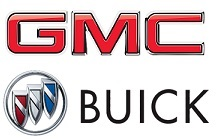 GMC & Buick Dealership in Rochester, NY