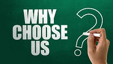 Why Choose Us for Auto Service in Garden City, NY