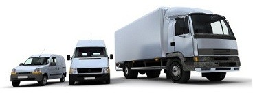 Fleet Services in Wilmington, NC