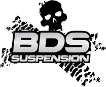 BDS Suspension in Rock Hill, SC