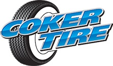 Coker Tires in Dallas, TX