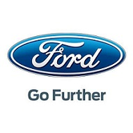 Ford OEM Parts in Batavia, NY