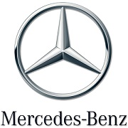 Mercedes-Benz Repair in Ann Arbor, MI