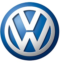Volkswagen Repair in Ann Arbor, MI