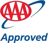 AAA Auto Repair in Sterling Heights, MI