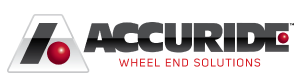 Accuride Wheels in Oneida, NY