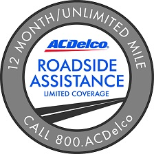 Free Roadside Assistance in West Allis, WI