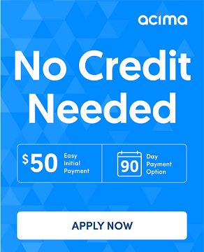 Acima Credit in Rock Hill, SC