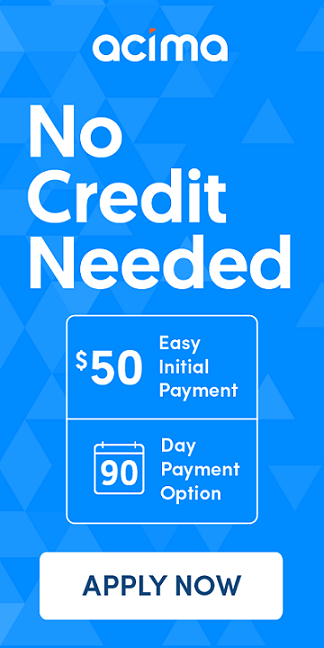 Acima Credit in Orange, CA