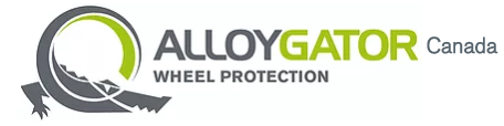 Alloy Gator Wheel Protection Vancouver