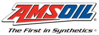 Amsoil in South San Francisco, CA
