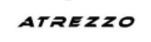 Atrezzo Tires Spartanburg, SC