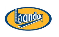 Bandag Tires in Canton, OH