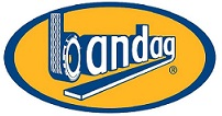 Bandag Tires the Southeastern US