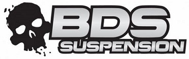 BDS Suspension Lift Kits in Fort Worth, TX