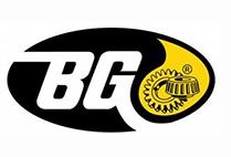 BG Products in Wichita, KS