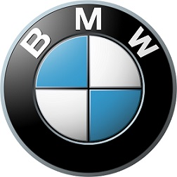 BMW Repairs in San Diego, CA