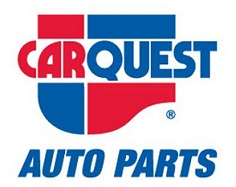 Carquest Auto parts in Tallahassee, FL
