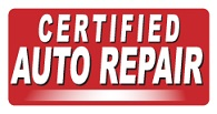 Certified Repairs in Strafford, MO
