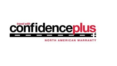 Confidence Plus Warranty in Belleville, IL